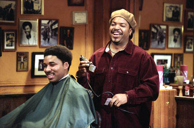 Barbershop Photo 3 - Large