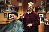 Barbershop Photo 3
