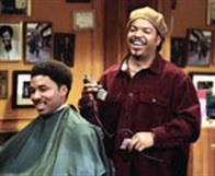 Barbershop Photo 20