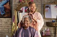 Barbershop 2: Back in Business Photo 11