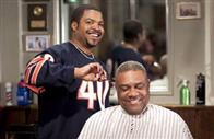 Barbershop 2: Back in Business Photo 2