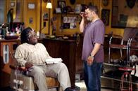Barbershop 2: Back in Business Photo 18
