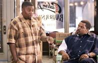 Barbershop 2: Back in Business Photo 4
