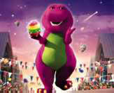 Barney's Great Adventure Photo 3 - Large