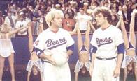 Baseketball Photo 1