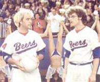 Baseketball Photo 2