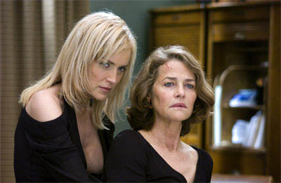 Basic Instinct 2 Photo 8 - Large