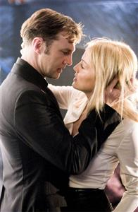 Basic Instinct 2 Photo 12