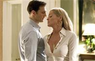 Basic Instinct 2 Photo 2