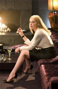Basic Instinct 2 Photo 9