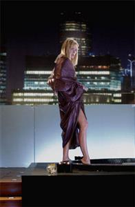 Basic Instinct 2 Photo 11