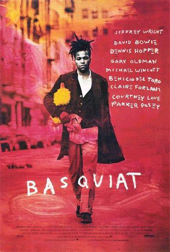 Basquiat Photo 1 - Large