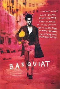 Basquiat Photo 1