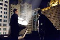 Batman Begins Photo 20