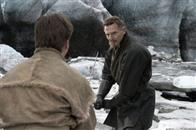 Batman Begins Photo 21