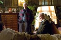 Batman Begins Photo 23