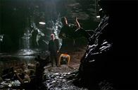Batman Begins Photo 30