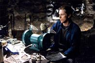 Batman Begins Photo 32
