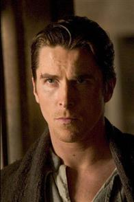 Batman Begins Photo 50