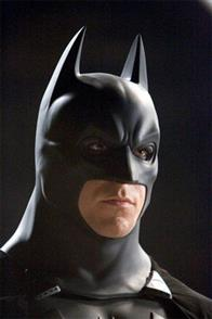 Batman Begins Photo 59
