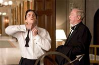 Batman Begins Photo 9