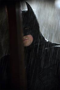 Batman Begins Photo 66