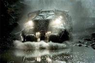 Batman Begins Photo 15