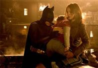 Batman Begins Photo 33