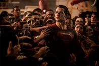 Batman v Superman: Dawn of Justice Photo 19