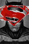 Batman v Superman: Dawn of Justice movie trailer