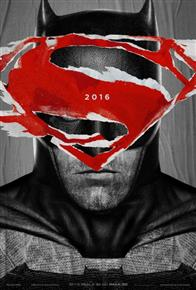 Batman v Superman: Dawn of Justice Photo 45