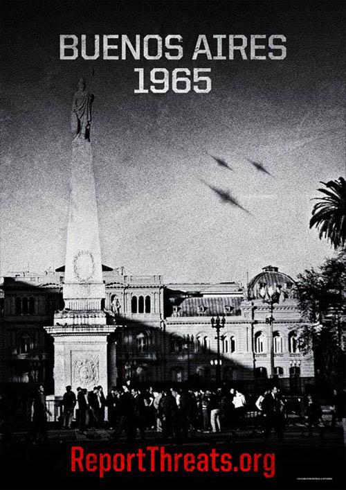 Battle: Los Angeles Photo 14 - Large