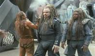 Battlefield Earth Photo 2