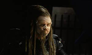 Battlefield Earth Photo 3 - Large