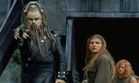 Battlefield Earth Photo 5
