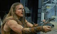 Battlefield Earth Photo 4