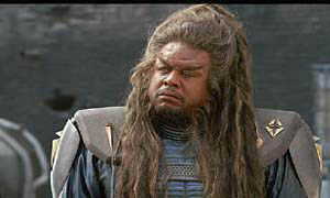 Battlefield Earth Photo 1 - Large