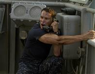 Battleship Photo 31