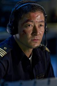 Battleship Photo 40