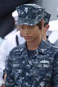 Battleship Photo 34