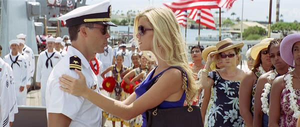 Battleship Photo 11 - Large