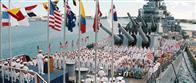 Battleship Photo 13