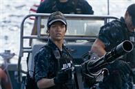 Battleship Photo 25
