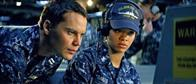 Battleship Photo 20