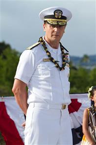 Battleship Photo 39