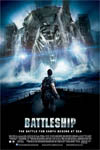 Battleship Featurette – Naval Soccer