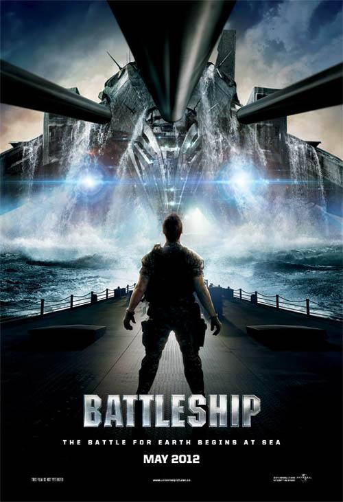 Battleship Photo 35 - Large