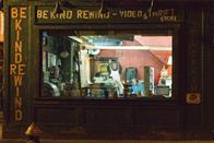 Be Kind Rewind Photo 13