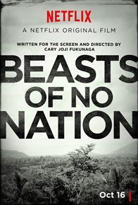 Beasts of No Nation Photo 7