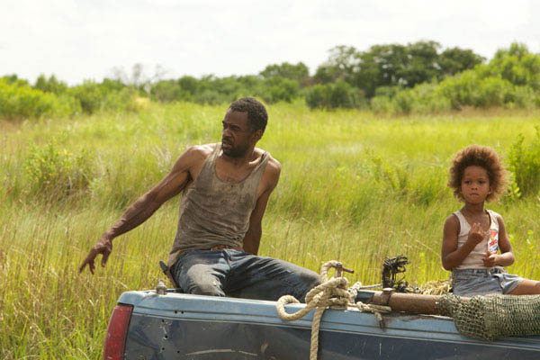 Beasts of the Southern Wild Photo 14 - Large